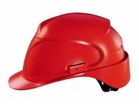 UVEX B 9762 RED