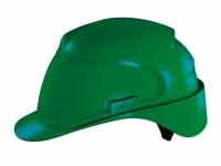 UVEX B 9762 GREEN