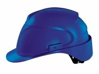 UVEX B 9762 BLUE