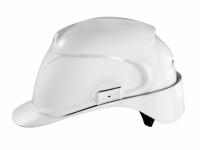 UVEX B 9762 WHITE