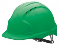 JSP EV02 GREEN
