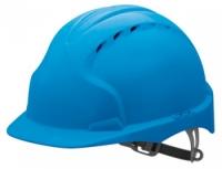 JSP EV02 BLUE
