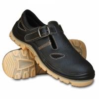 Sandalai 0293 S1P