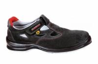 Sandalai PERU S1P SRC
